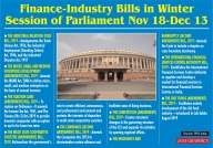 Parliament session: Tax, e-cigarette ordinances to be replaced