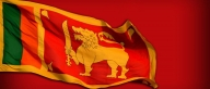 Sri Lanka changes Trinco port rules to attract Indian investors
