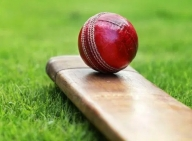10 batsmen fall for a duck in U-16 Harris Shield match (Lead)