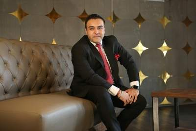 Traditional Indian cuisine is getting lost: Zorawar Kalra