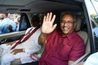 SL extends voting time for parliamentary polls