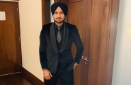 Comfort, good quality most important for me: Harbhajan