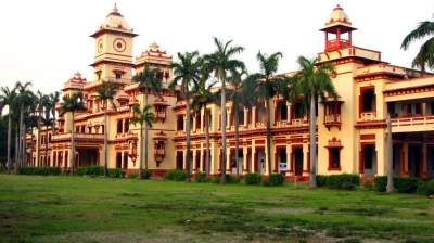 BHU experts write to PM on how to tackle third wave