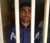 Home Guard salary scam: Senior officials arrested