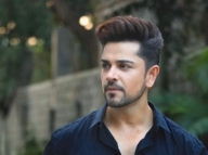 Piyush Sahdev trying to make workplace better for female colleagues (Lead)