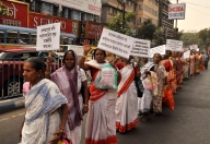 The curious case of Bengal's refugees