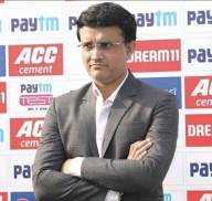 Ganguly opens up on Rahul-Pant wicket-keeping debate