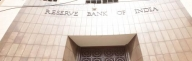 Economy healing but still digging out of deep economic contraction: RBI