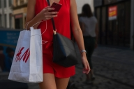 H&M is set to rent out its clothes for the first time