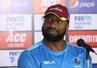 India are the No.1 team, not focused on individuals: Pollard