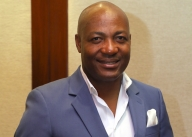 On this day: Brian Lara breaks the 500-run barrier