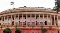 LS creates fresh record, burns midnight oil for Public Importance matters