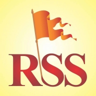 RSS 'shakhas' go online in pandemic