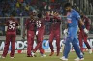 Ind, WI battle it out in series finale at Pollard's IPL home