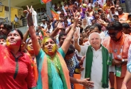 Karnataka votes for stability, rejects opportunistic politics