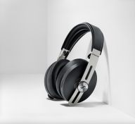 Sennheiser launches new headphones at Rs 34,990