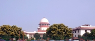 Public roads must not be blocked to harass people, says SC (Ld)