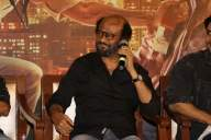 Put down violence with iron hand or quit: Rajinikanth tells govt (Lead)