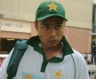 Would appeal my ban if Ganguly becomes ICC Chairman: Kaneria