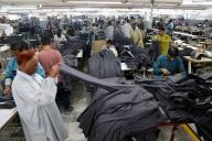 Special incentive for mega investment in textile sector in Odisha
