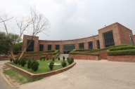 Action initiated against guilty staff in JNU LTC fraud case: RTI activist