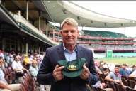 ODIs need a Test Championship-like revamp, believes Warne