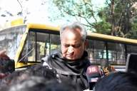 Rajasthan CM bats for phased withdrawal of lockdown