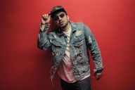 Rapper Naezy pays homage to Mumbai in new song