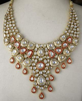 'Jewellery sector needs business-friendly policies in Budget...