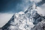 5 mountaineers to attempt winter Everest climb