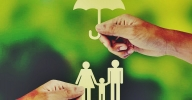 Insurance sector M&A to boost IRDAI's revenue