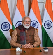 'Derogatory online content' against PM may pose threat: Intel