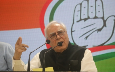 Sibal, Jaising, others paid by RFI, PFI as legal fees: ED
