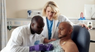 All you need to know about Male Breast Cancer