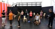 Collaborations crucial for theatre: Shernaz Patel