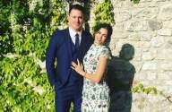 Channing, Jenna reach custody agreement for daughter