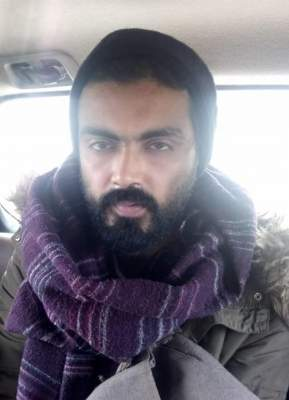Sharjeel Imam sent to four-day police remand in Assam