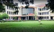 IIT-M, Helyxon deploy remote monitoring device for Covid-19 patients