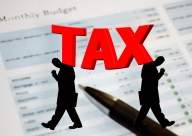 Finance Act changes resident's definition for income tax purposes