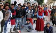 Shootout at Jamia an aberration: Movement much bigger (Comment)