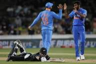 Mind & behavioural coaching a must for Indian cricket (Column: Close-in)