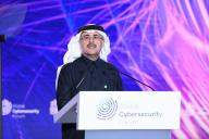 Reliance deal going through due diligence: Saudi Aramco CEO