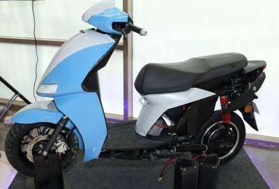 'Revision in FAME-II norms to boost electric 2-wheeler demand'