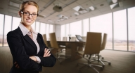 Women in Business 2021 report: India ahead of global average