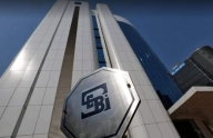 SEBI streamlines grievance redressal system, to benefit clients
