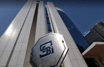 63 moons to challenge SEBI order on STP Gate Services