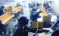 Jamia videos: 10 students record statements before Delhi Police