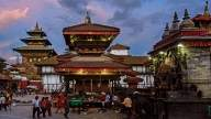 Nepal's tourism sector faces $330mn loss due to COVID-19