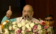 No intention to remove Art 371: Amit Shah