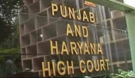 Punjab & Haryana HC judge humours counsel, adjourns case over 'bad mood' request